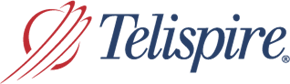 Telispire - MVNO Enabler Reseller - White Label Wireless Reseller